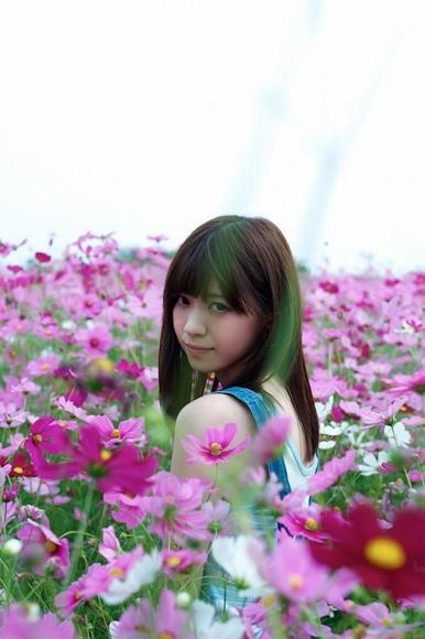 n_nanase_s_122.jpg