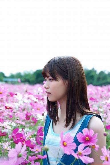 n_nanase_s_124.jpg
