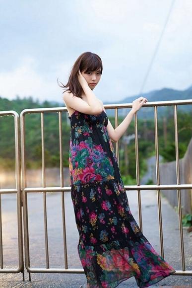 n_nanase_s_125.jpg