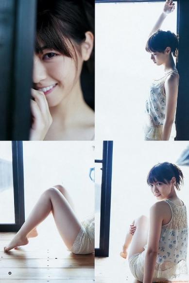 n_nanase_s_126.jpg