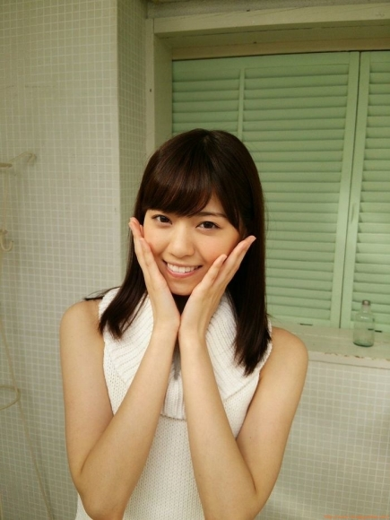 n_nanase_s_135.jpg