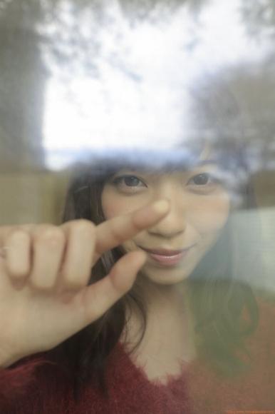 n_nanase_s_136.jpg
