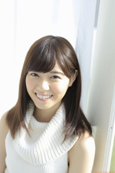 n_nanase_s_139.jpg