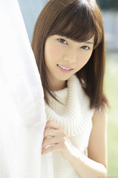 n_nanase_s_142.jpg