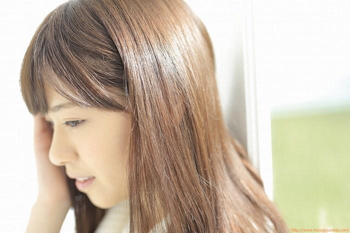 n_nanase_s_144.jpg