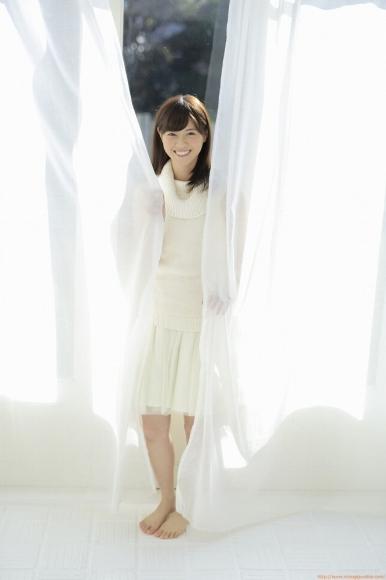n_nanase_s_145.jpg