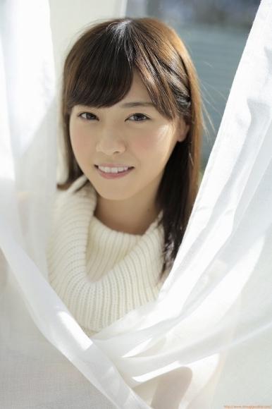 n_nanase_s_146.jpg