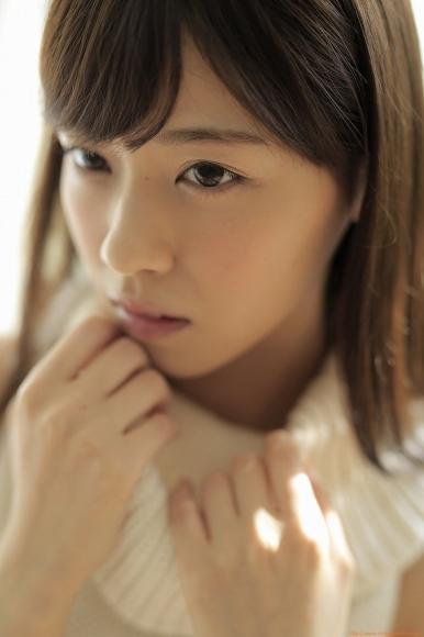 n_nanase_s_150.jpg