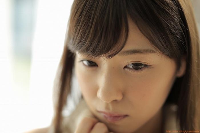 n_nanase_s_151.jpg