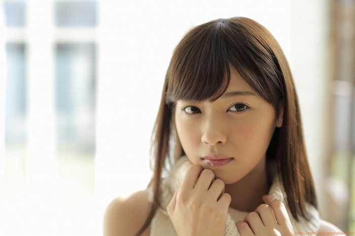 n_nanase_s_152.jpg