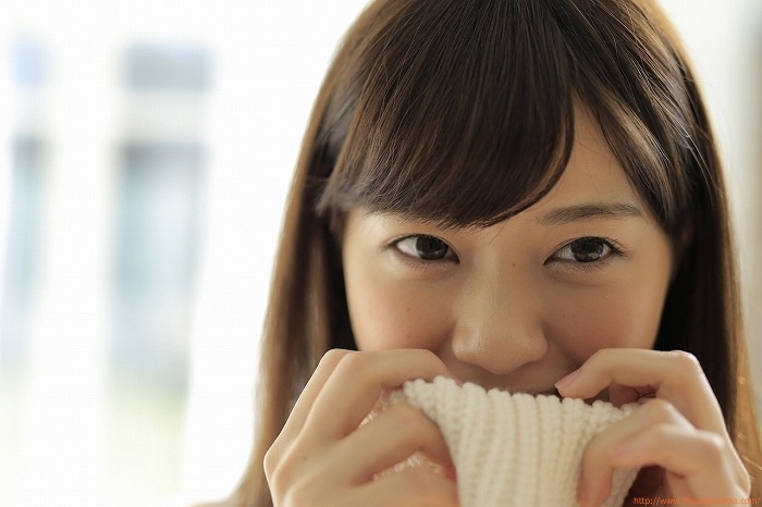 n_nanase_s_153.jpg