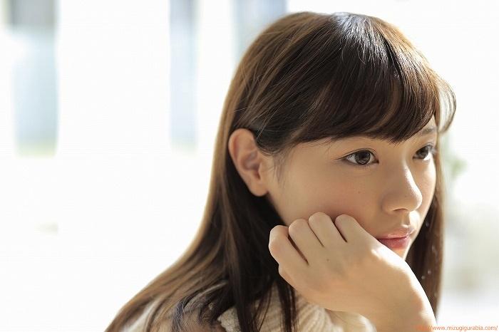 n_nanase_s_154.jpg