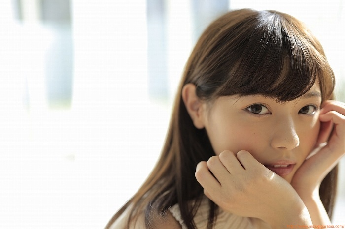 n_nanase_s_155.jpg
