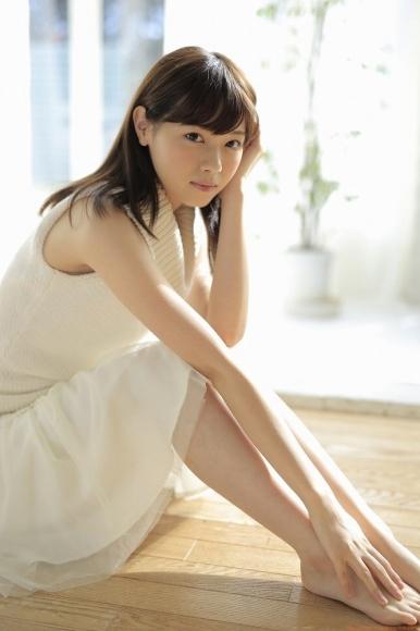 n_nanase_s_156.jpg