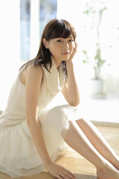 n_nanase_s_157.jpg