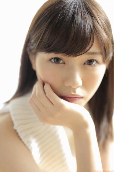 n_nanase_s_158.jpg