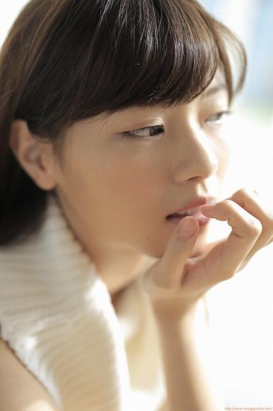 n_nanase_s_159.jpg