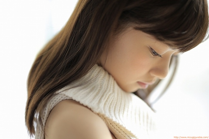 n_nanase_s_160.jpg