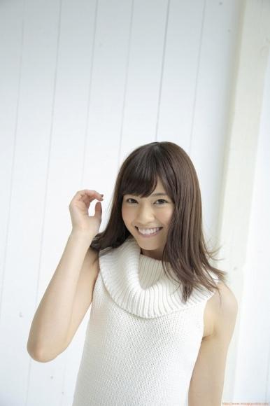 n_nanase_s_163.jpg