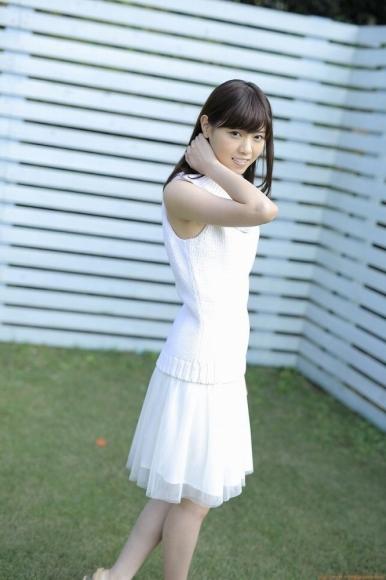 n_nanase_s_164.jpg