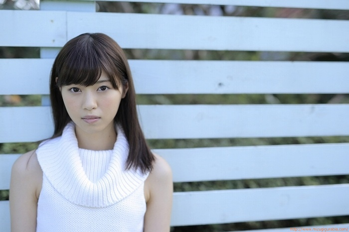 n_nanase_s_165.jpg