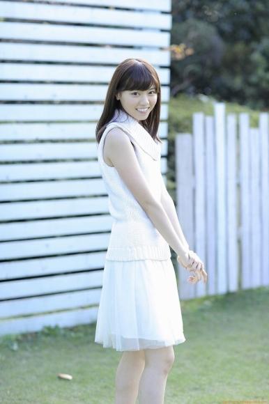 n_nanase_s_166.jpg