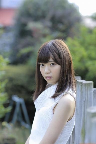 n_nanase_s_170.jpg