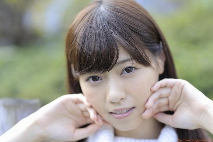 n_nanase_s_171.jpg