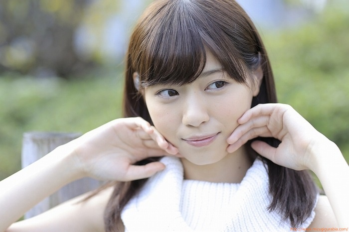 n_nanase_s_172.jpg