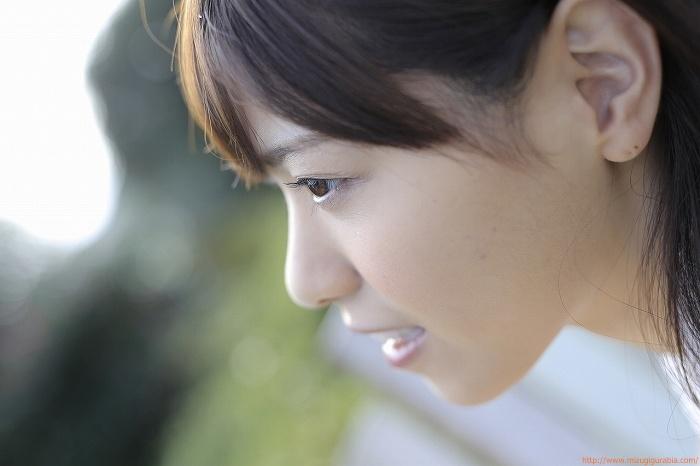 n_nanase_s_175.jpg