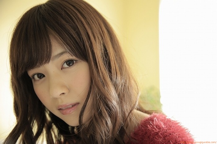 n_nanase_s_176.jpg