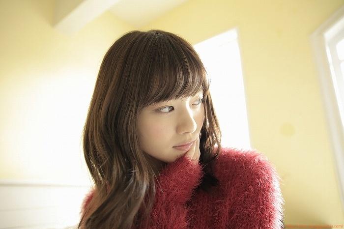 n_nanase_s_177.jpg