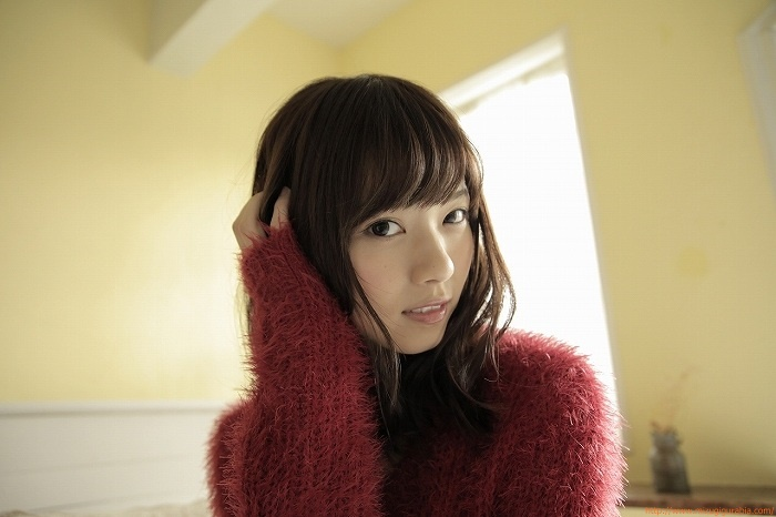 n_nanase_s_178.jpg