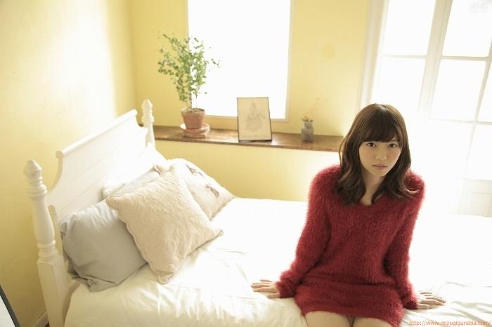 n_nanase_s_179.jpg