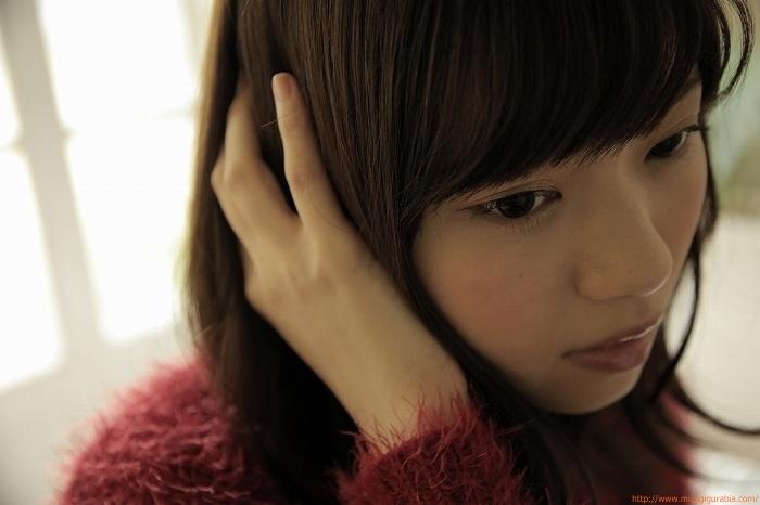 n_nanase_s_180.jpg