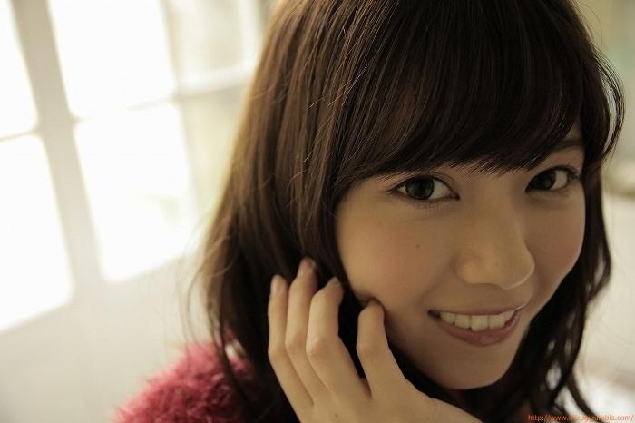 n_nanase_s_181.jpg