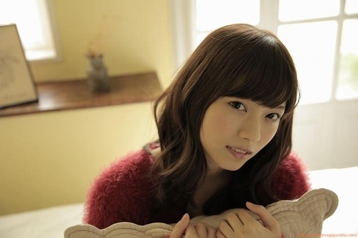 n_nanase_s_182.jpg