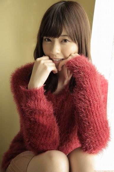 n_nanase_s_194.jpg