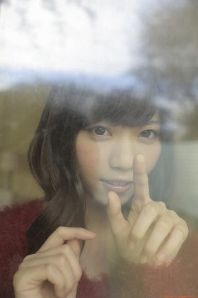 n_nanase_s_200.jpg