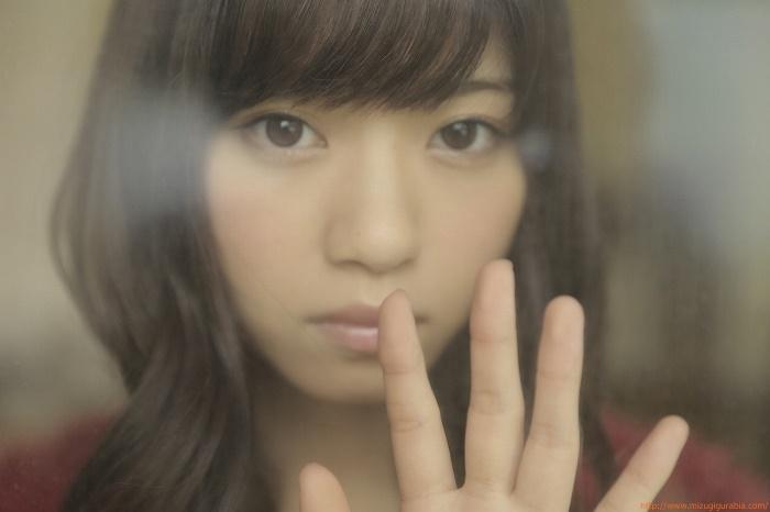 n_nanase_s_203.jpg