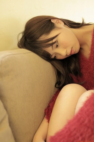 n_nanase_s_206.jpg