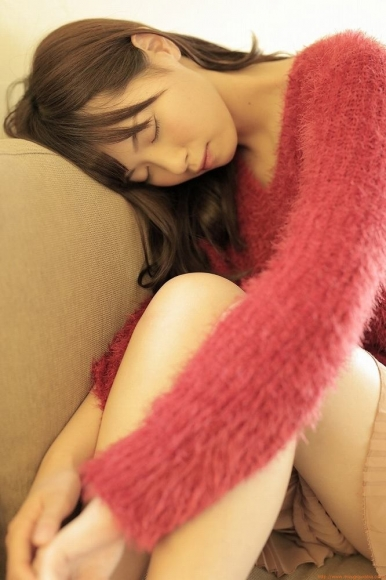 n_nanase_s_207.jpg