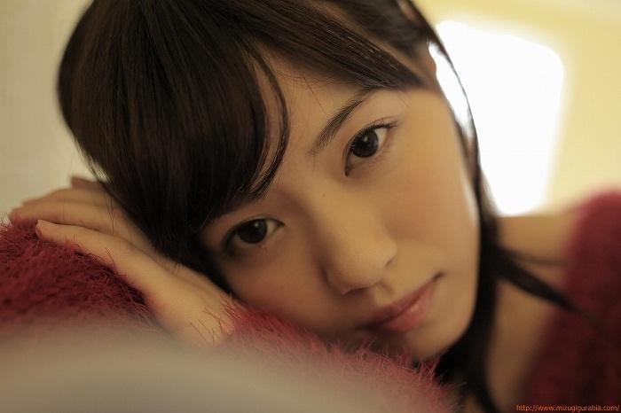 n_nanase_s_208.jpg