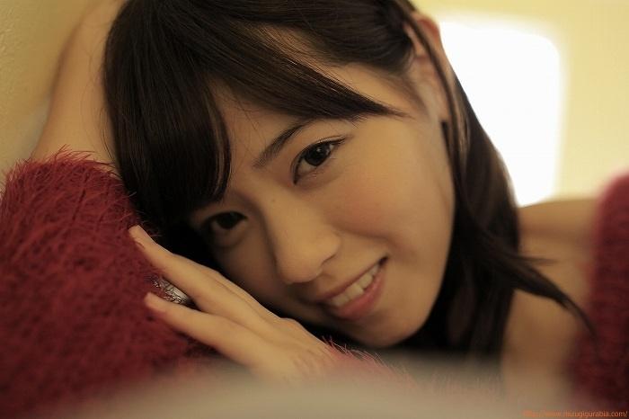 n_nanase_s_209.jpg