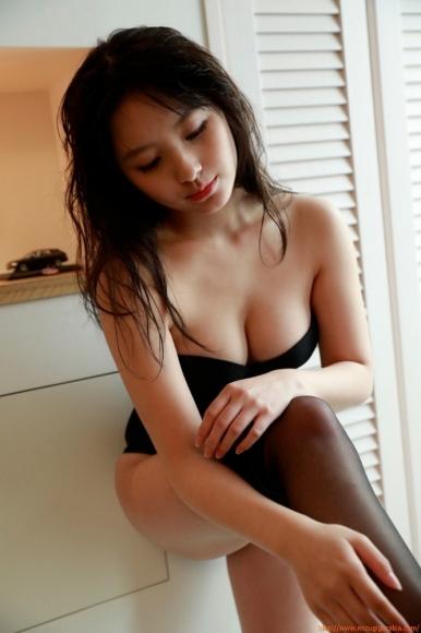 na_nya_061.jpg