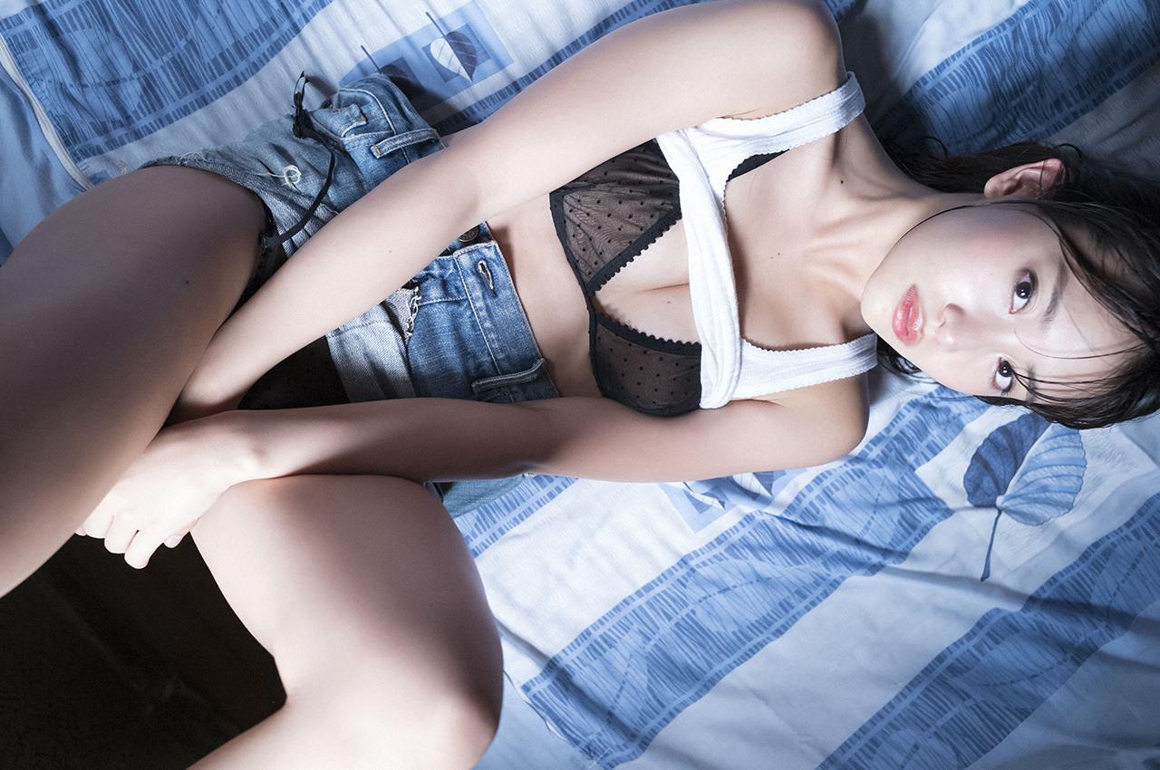 nagao_mariya_02_04.jpg
