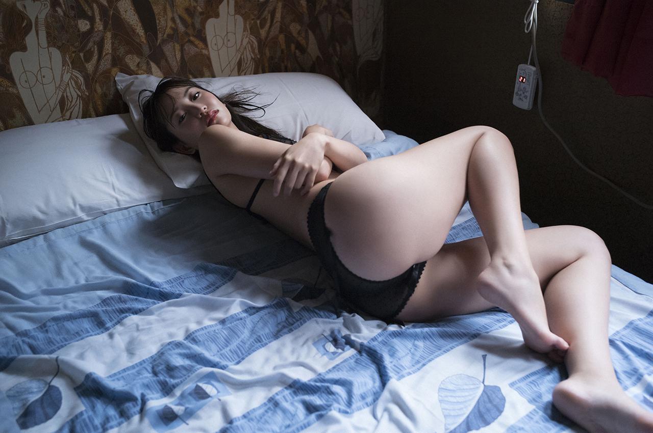 nagao_mariya_02_09.jpg