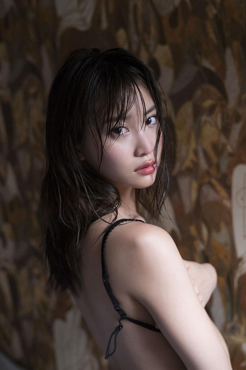 nagao_mariya_02_18.jpg