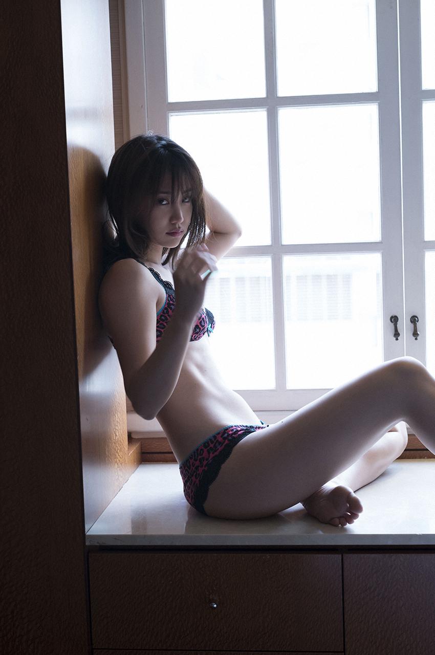nagao_mariya_04_02.jpg