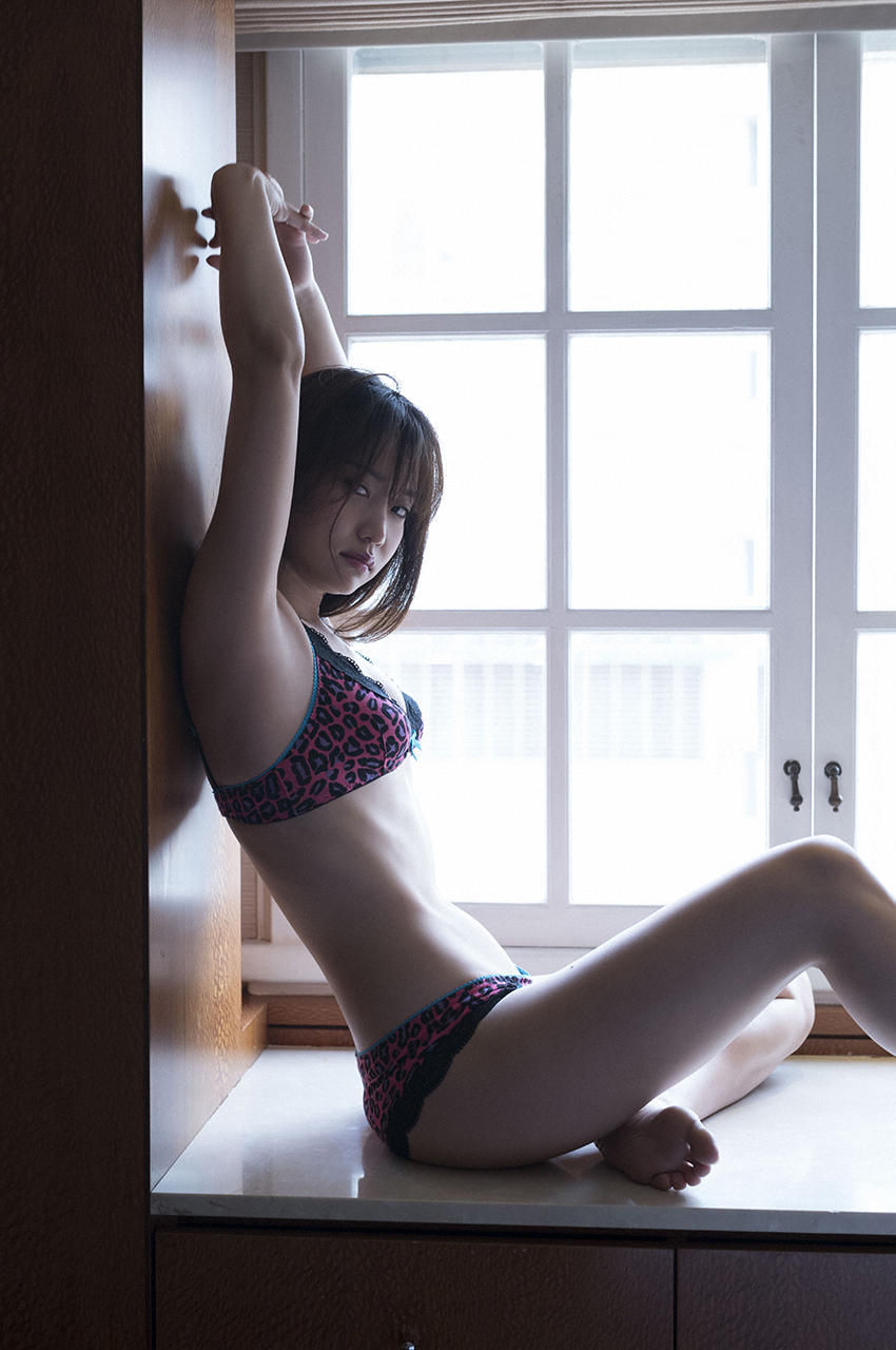 nagao_mariya_04_03.jpg